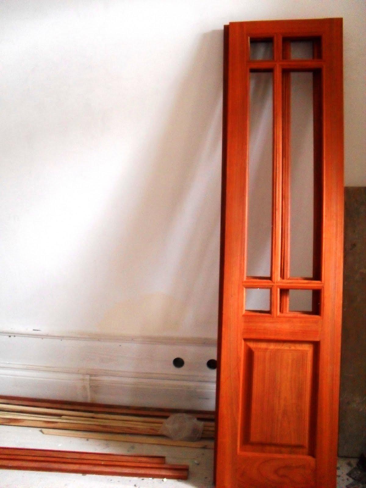 #B84113 Uma Casa na Baixa: Quase no sítio 1454 Substituir Vidros Janelas