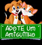 PARA ADOTAR EM SÃO PAULO, CLIQUE NA IMAGEM: