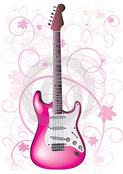 Dream Guitar
