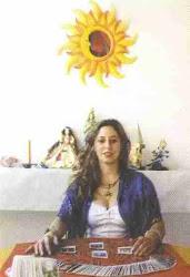 Cigana Dhara