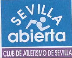 Club Atletismo Sevilla Abierta