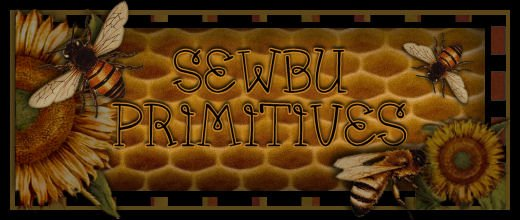 sewbuprimitives.com