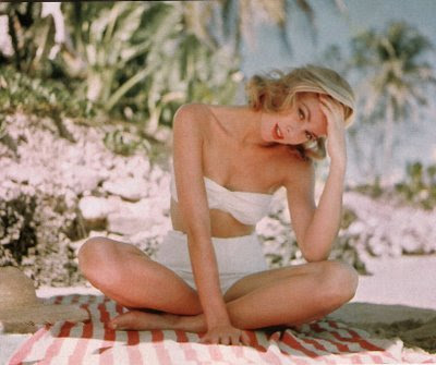 grace kelly style. Grace Kelly: Style Icon at the