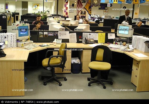 Omargomez100201 189 for Oficinas telefonica