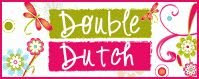 Blog van Double Dutch