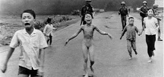 7 Foto Penderitaan Paling Sedih Sepanjang Masa.alamindah121.blogspot.com