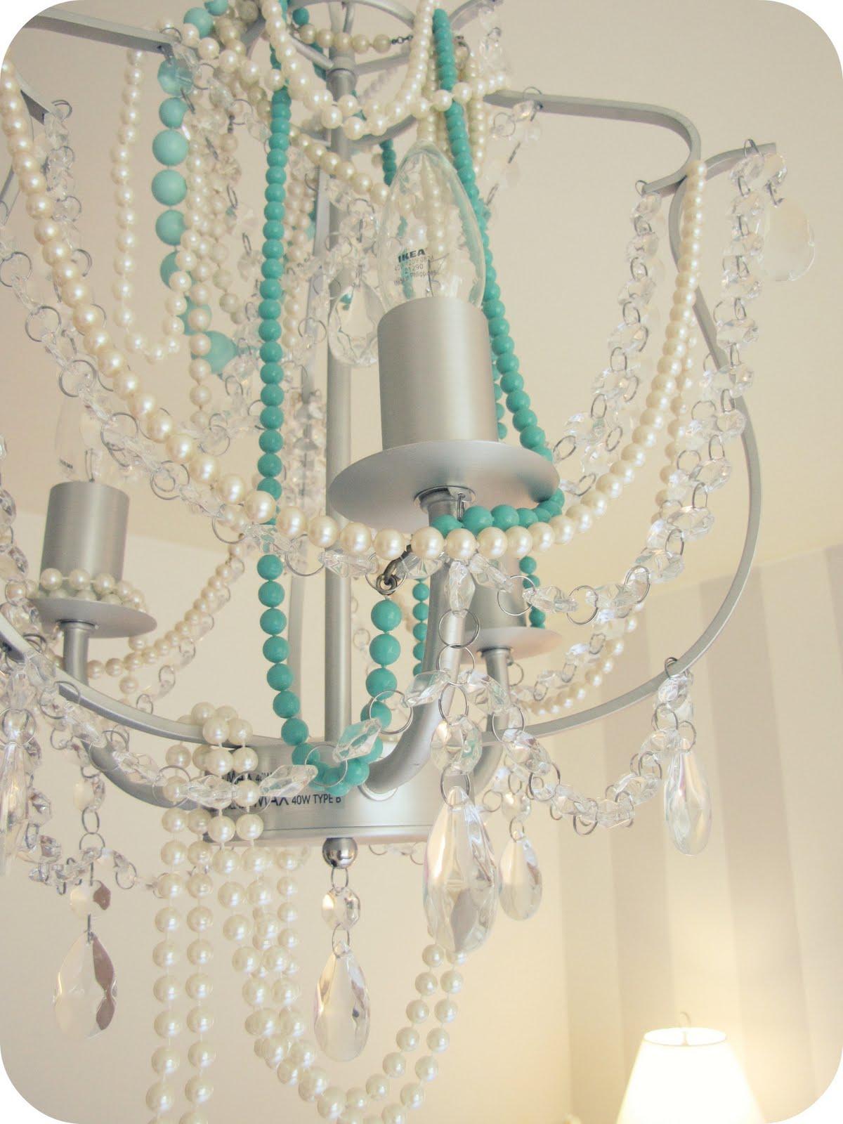 Inspirational Diy Bedroom Chandelier Ideas Elegant Bedroom Ideas