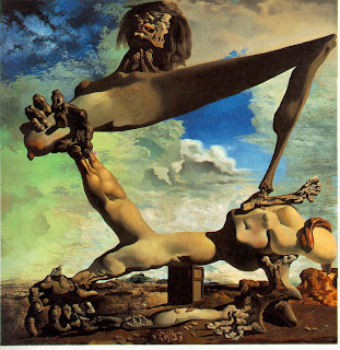 dali+-+civil+war.jpg (311×320)