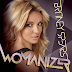 Britney Spears - Womanizer