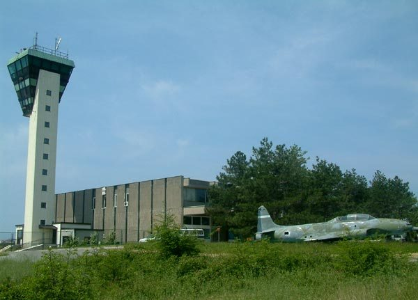 Zracna_Luka_Rijeka-Aerodrom_Rijeka.jpg