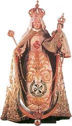 Nª Srª del Rosario del Milagro