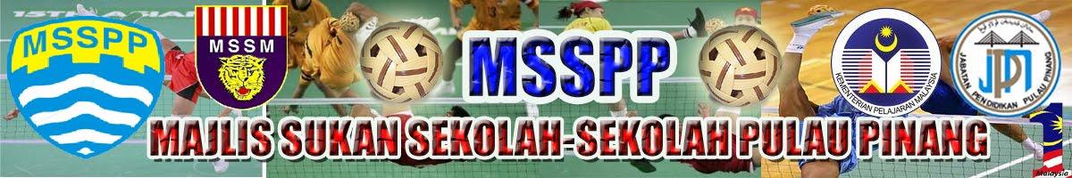 TAKRAW MSSPP