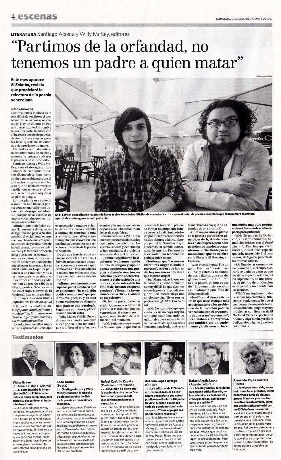 [Entrevista+Escenas+small.jpg]