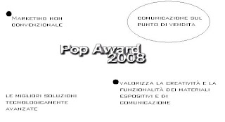 Pop Award