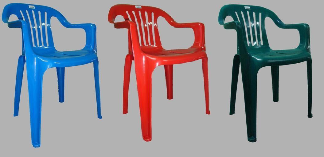 Plastic ledmon c a fabrica de sillas y plasticos sillas - Sillas de plastico para terraza ...