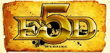 Webzine El 5 Destino