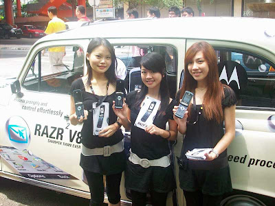 Best Motoring 11.2007 [AVC+AAC]