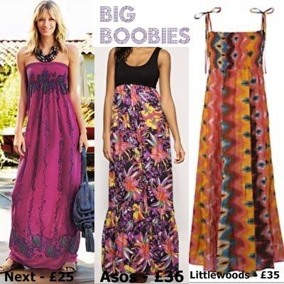 Petite Maxi Dress on Plus Size Maxi Dresses