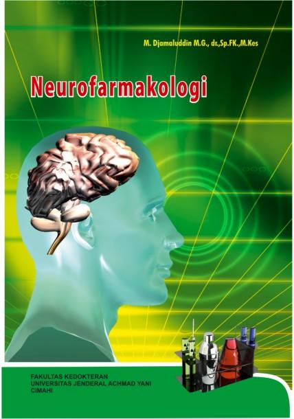 Neurofarmakologi