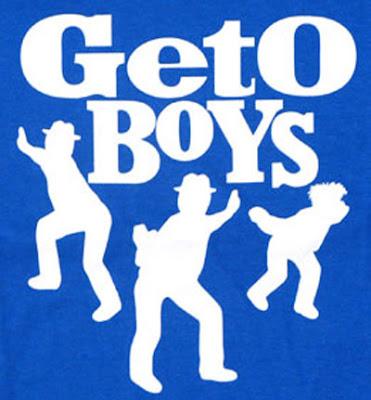 Tommy Boy Records Logo Font