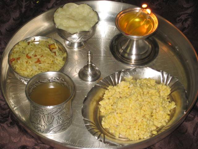 My kitchen sri rama navami special sri rama navami special forumfinder Image collections