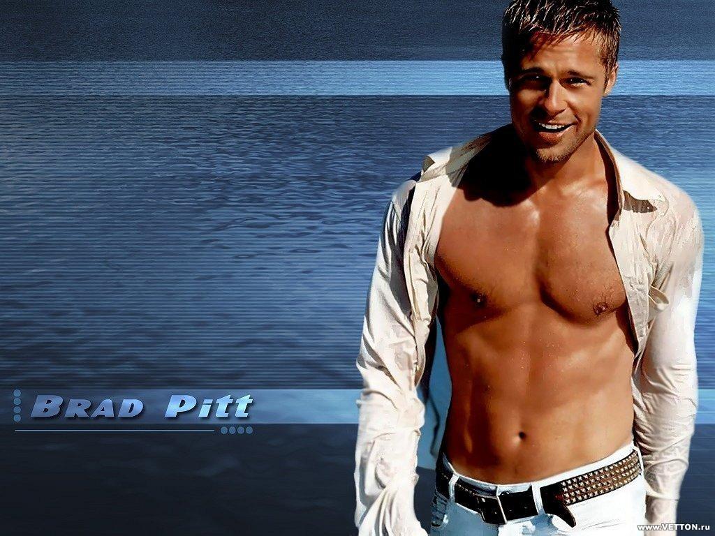 http://4.bp.blogspot.com/_dQu5AiqO1Tg/TOsPeikFtfI/AAAAAAAAAAU/kyUSgHOEYXE/s1600/Men_Brad_Pitt_shirtless.jpg