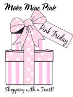 Pink Fridays