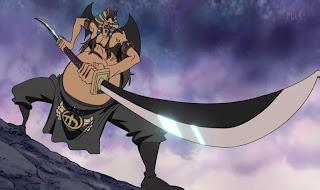 PirateOnepiece: One Piece วันพีช ...