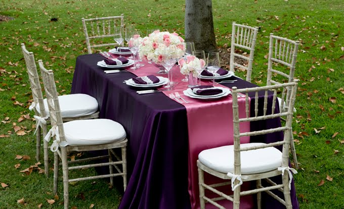 Wedding Themes Difference images