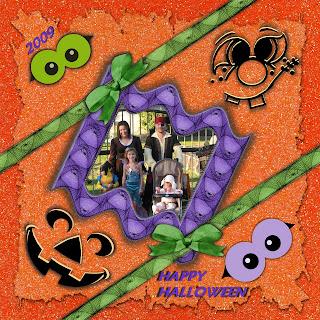http://nanasnick-nacks.blogspot.com/2009/11/hollowseve-4.html