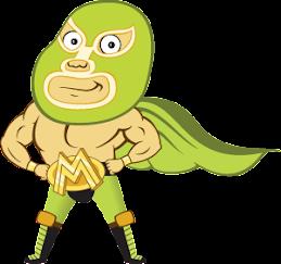 Methadone Man