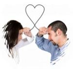 Test de compatibilitate între parteneri