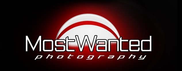 Most Wanted Photography