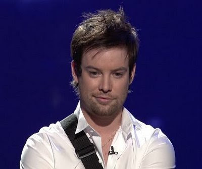 the last goodbye david cook album. 2010 The Last Goodbye PLUS an
