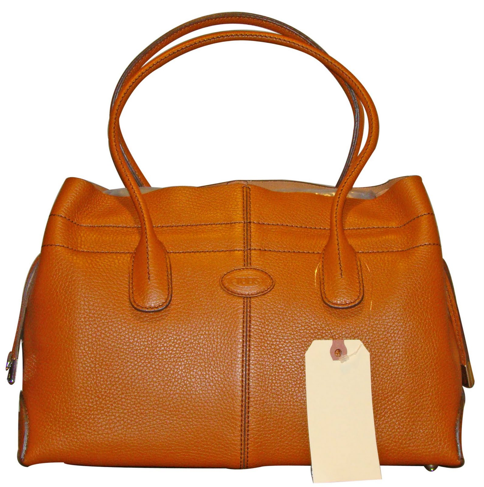 nycchic handbags white tod s handbag for summer
