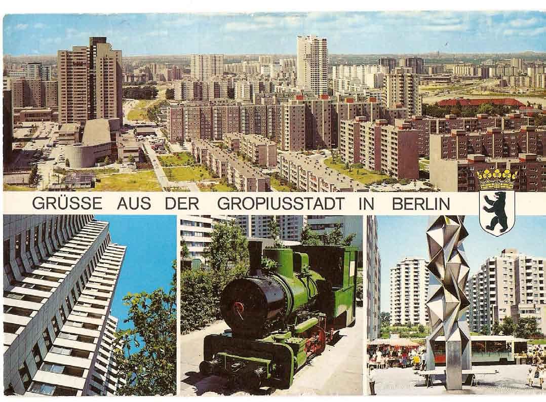 Architektur der 60er 70er jahre unter denkmalschutz for Architektur 80er jahre