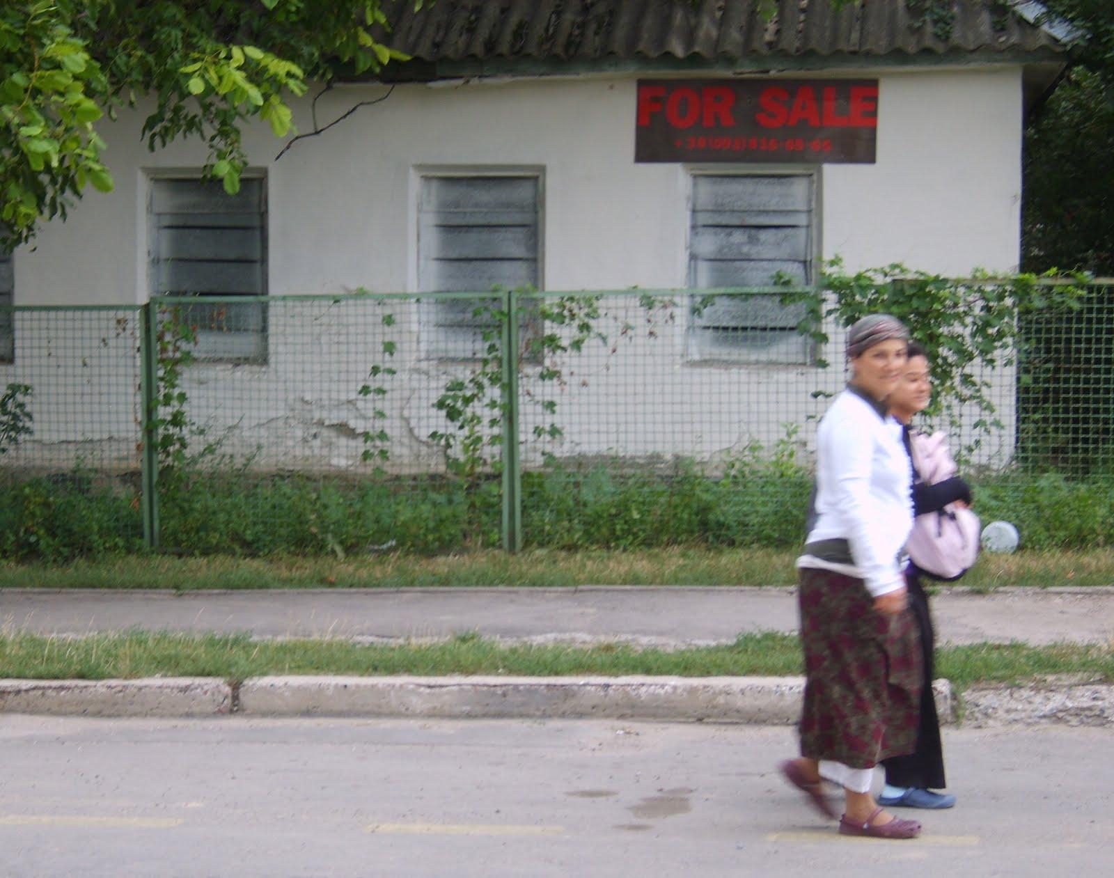 Снять шлюху на ночь за 3000 тысячи рублей 25 фотография