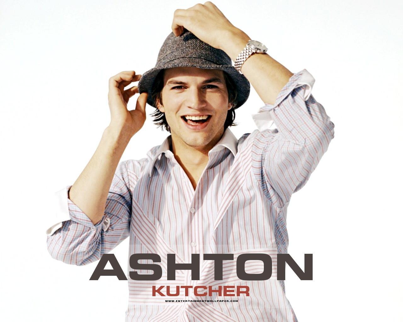 Movie Zone: Ashton Kut... Ashton Kutcher Movies
