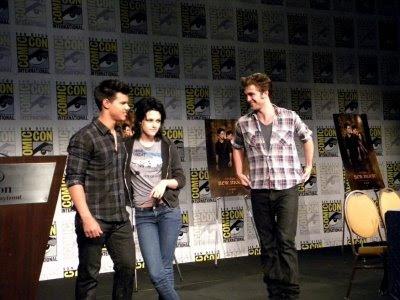 Comic Con 2009 - Página 2 3