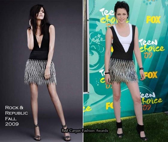 Teen Choice Awards y People's Choice Awards 2009 - Página 3 1