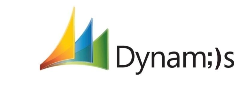 Dynam;)s