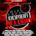 """Dj Soneca - Mixtape """"Bomba  Relógio"""" [Download Gratuito]"""