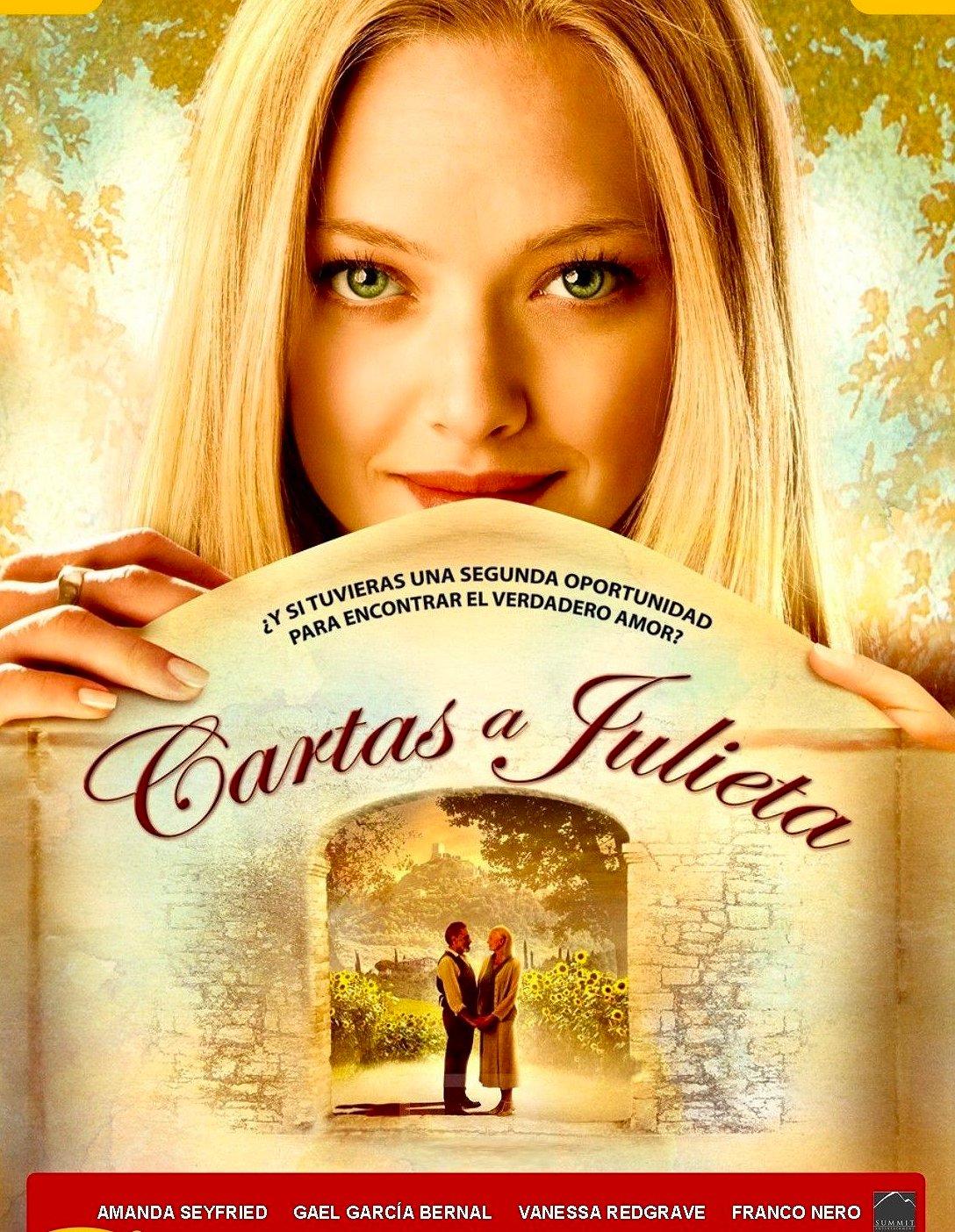 http://4.bp.blogspot.com/_dSKEu-ZhBD0/TSX9X0uSItI/AAAAAAAAARw/7Vuqu5DtPgI/s1600/Cartas+A+Julieta_VCD.jpg
