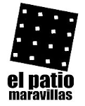 Patio Maravillas