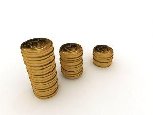 Инвестирайте в това което ви носи пари – просто, а !?