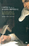 Crítica de la razón imperial