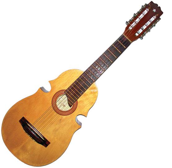 musicales venezuela: