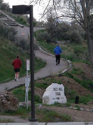 Pocatello Outdoor Recreation