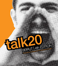 TALK20 BEIRUT |4| 26.03.10