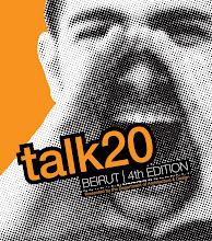 TALK20 BEIRUT |4| 26.03.10